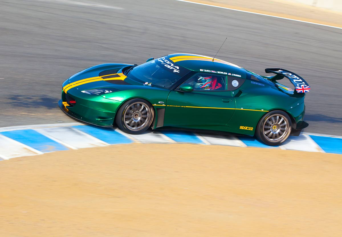 The Brits Are Back Lotus_Evora_Cup_GT4__G1