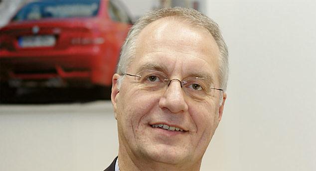 Jürgen Poggel