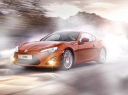 Toyota GT86 G10 255x190 Toyota GT 86 aims to be the Best Drivers Car on the Planet