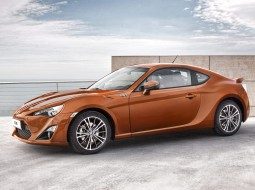 Toyota GT86 G11 255x190 Toyota GT 86 aims to be the Best Drivers Car on the Planet