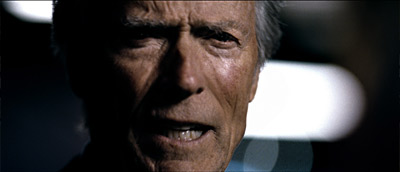 chrysler uk I2 Chrysler speaks out on Clint Eastwood Its Half Time in America Ad and its big push for 2012