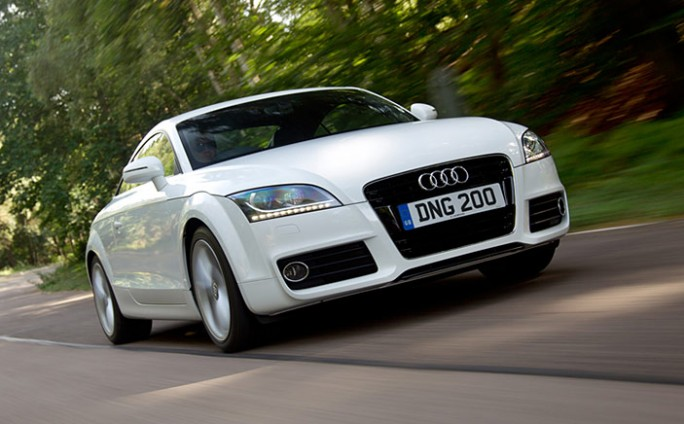 TT window regulator fix G2 684x424 Putting the Customer First: Audi responds to the TT Window Regulator issue