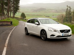 V60T6Polestar shelsley G21 255x190 The DNA Inside: Volvo Cars