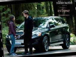 volvo XC60 twilight e1345931598419 255x190 The DNA Inside: Volvo Cars