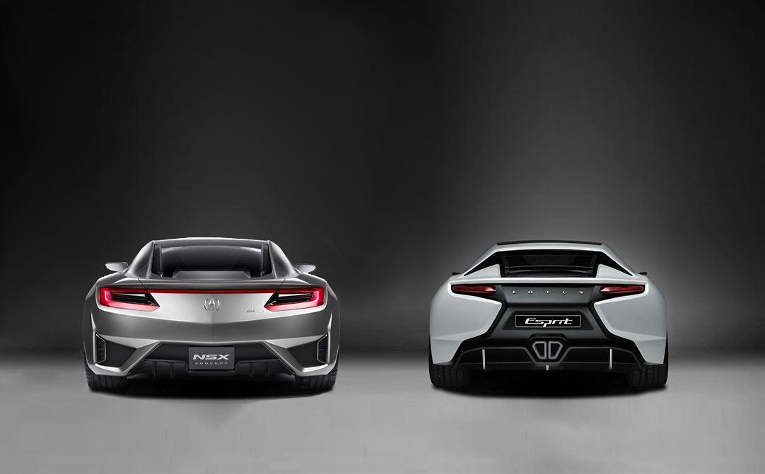 Notizie nuova Lotus Esprit Lotus-Esprit-Honda-B
