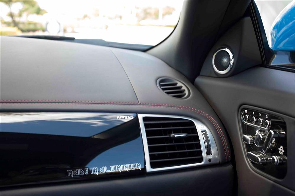 Jaguar-XKR-S-Nicko-McBrain-G2