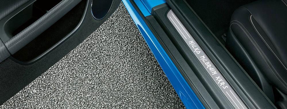 Jaguar-XKR-S-Nicko-McBrain-G3