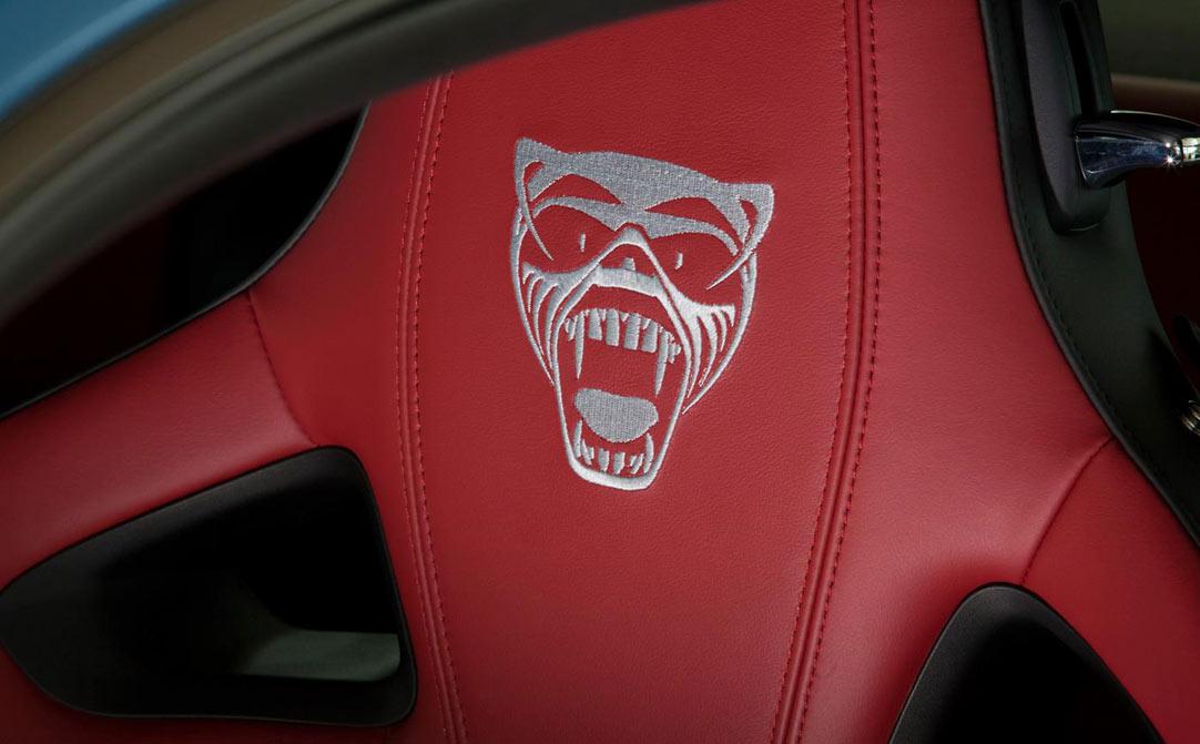 Jaguar-XKR-S-Nicko-McBrain