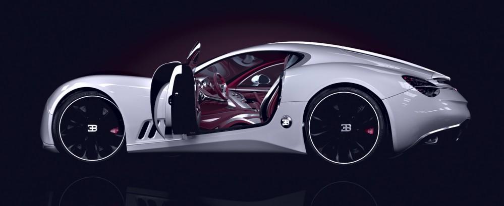 Bugatti-Gangloff-Paulo-Czyzewski_G23