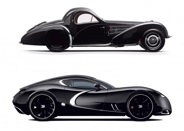 Bugatti-Gangloff-Paulo-Czyzewski_G28