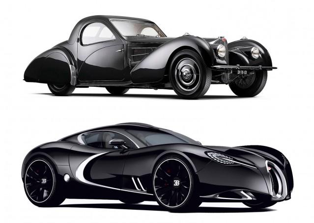 Bugatti-Gangloff-Paulo-Czyzewski_G29