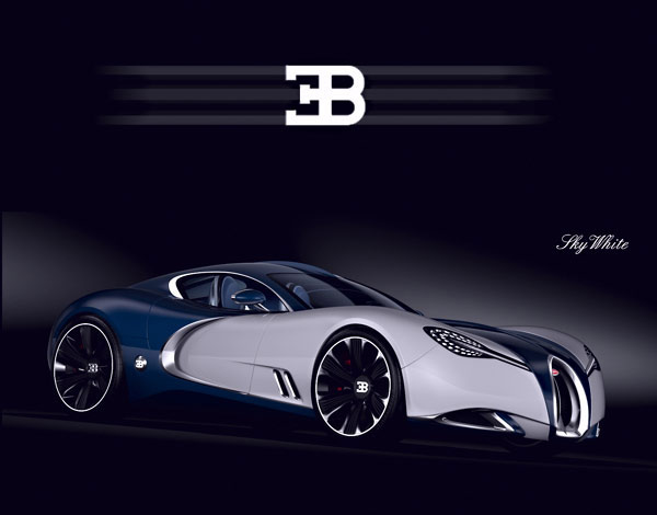 Bugatti-Gangloff-Paulo-Czyzewski_G35