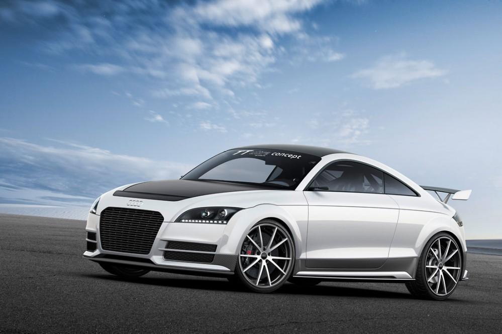 Audi-TT-ultra-quattro-concept_G1