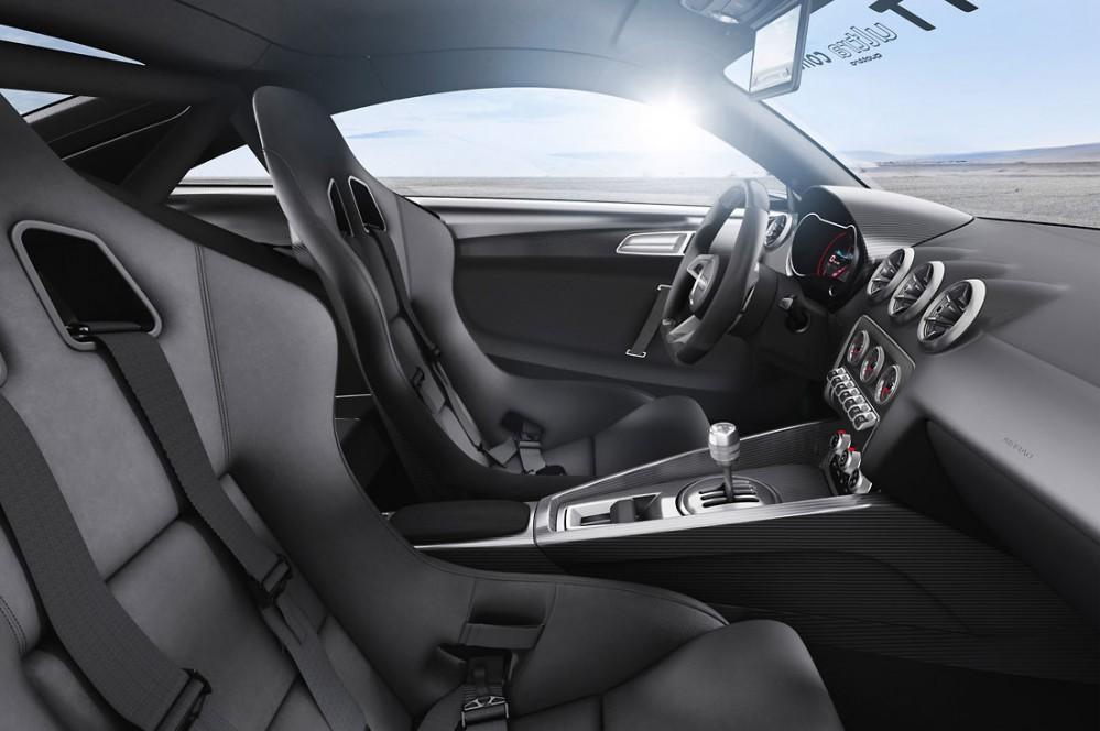 Audi-TT-ultra-quattro-concept_G2