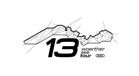 Audi-TT-ultra-quattro-concept_G3a
