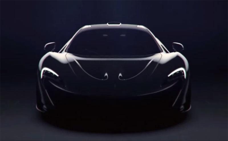 McLaren-P1-Interactive-Experience_G2