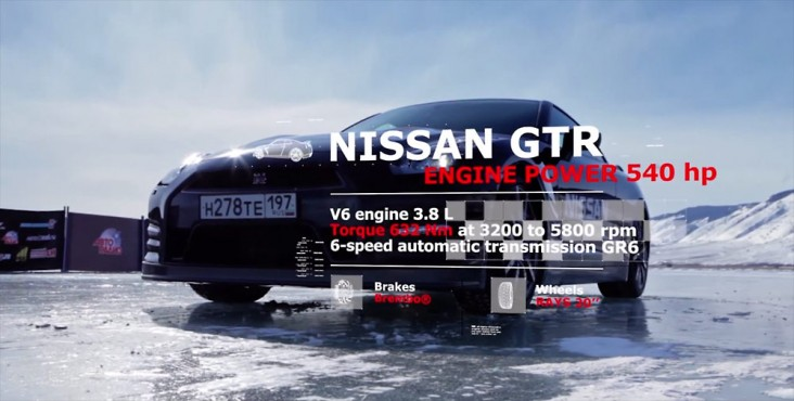 Nissan-GT-R-ice-speed-record_G1
