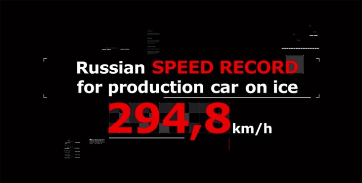 Nissan-GT-R-ice-speed-record_G2
