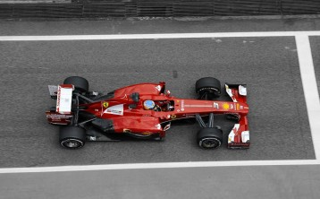 Ferrari's Horse Whisperer weighs in on the 'tyres' scandal in F1