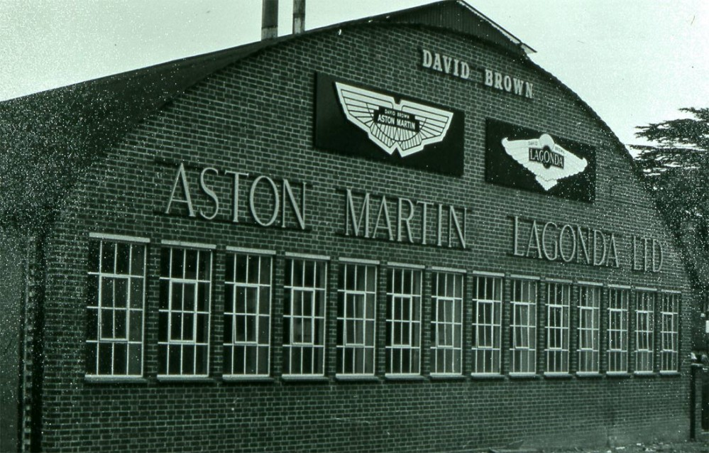 Aston-Martin-Heritage-Showroom-Newport-Pagnell_G2