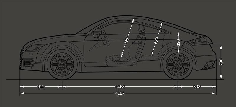 Audi-TT-window-regulator-final_G3