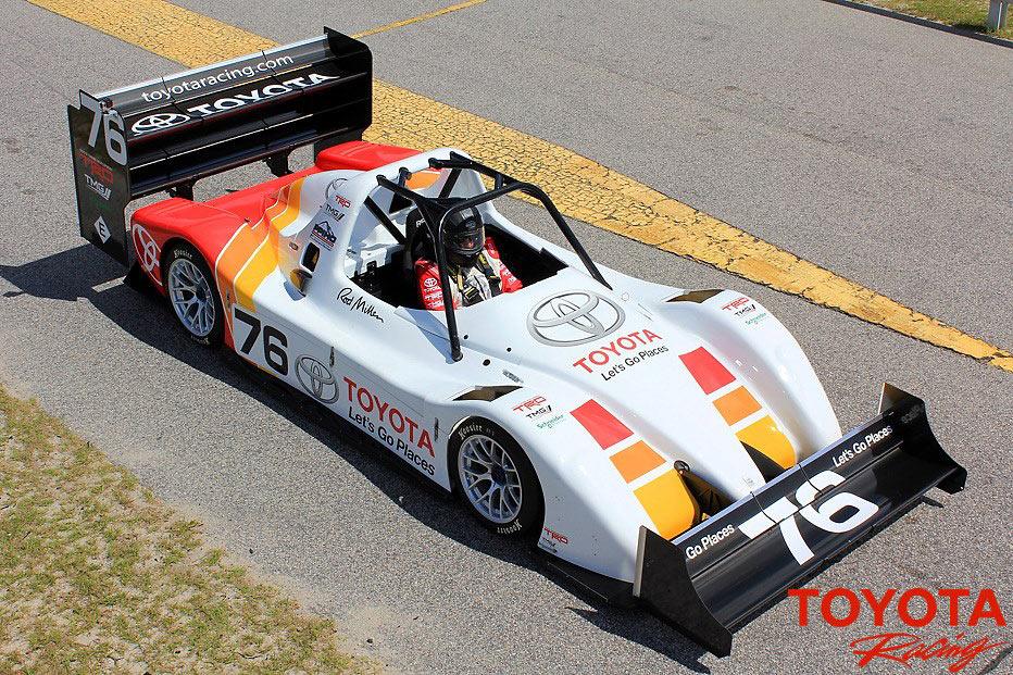Rod-Millen-Toyota-TMG-EV-POO2