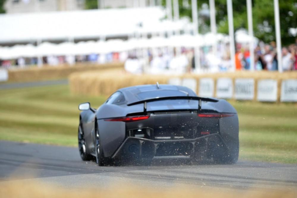 Goodwood-FoS-2013-Jaguar-CX75_G2