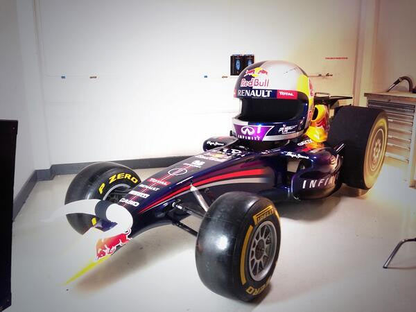 Red-Bull-Soap-Box-Race-Christian-Horner