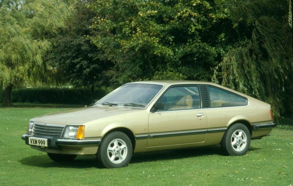 Vauxhall-Opel-Royale-Monza_G3