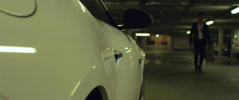 David-Gandy-Jaguar_G2