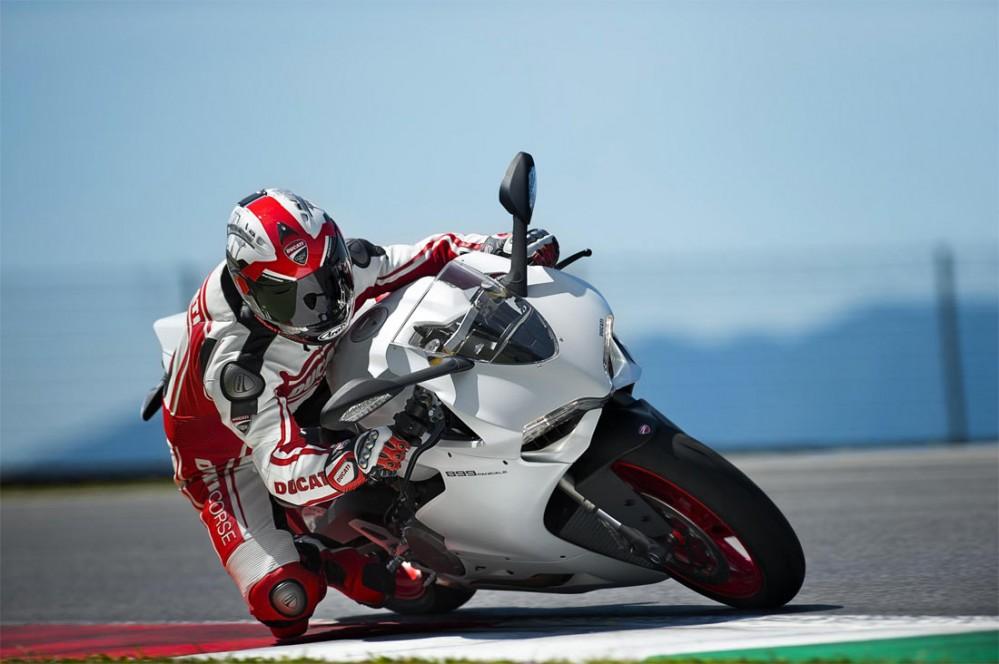 Ducati-899-Panigale_G1