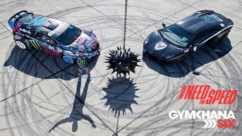 Gymkhana-Six-Need-For-Speed-Rivals_G1