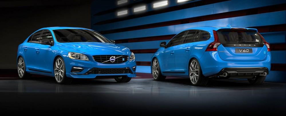 Volvo-V60-Polestar-production_G8
