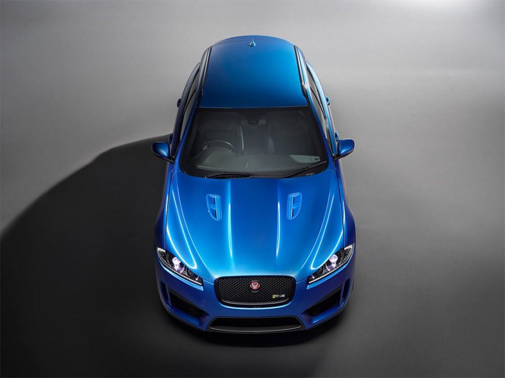 Jaguar-XFR-S-Sportbrake_G1
