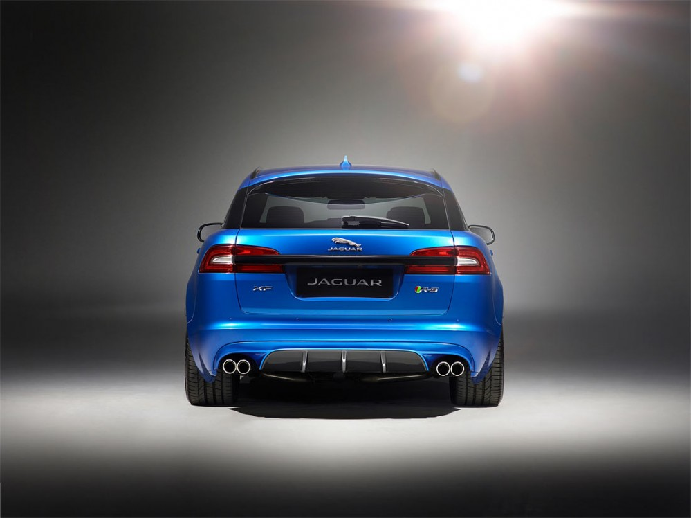Jaguar-XFR-S-Sportbrake_G3