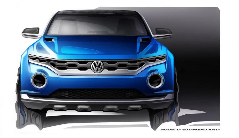Volkswagen-T-ROC_G3