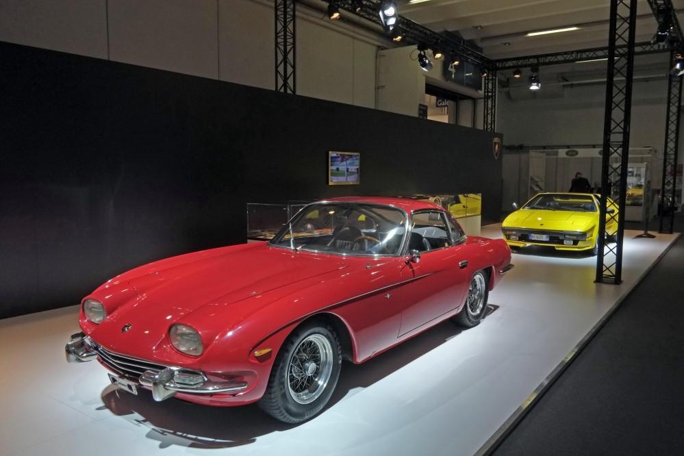 Lamborghini-Jalpa-and-350GT_G1