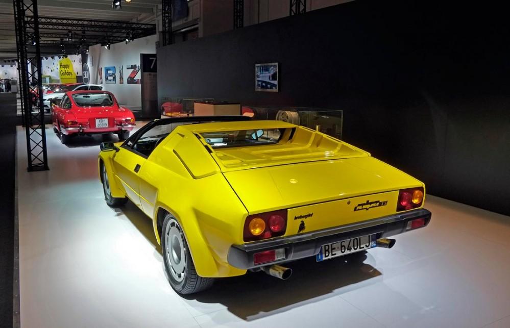 Lamborghini-Jalpa-and-350GT_G6