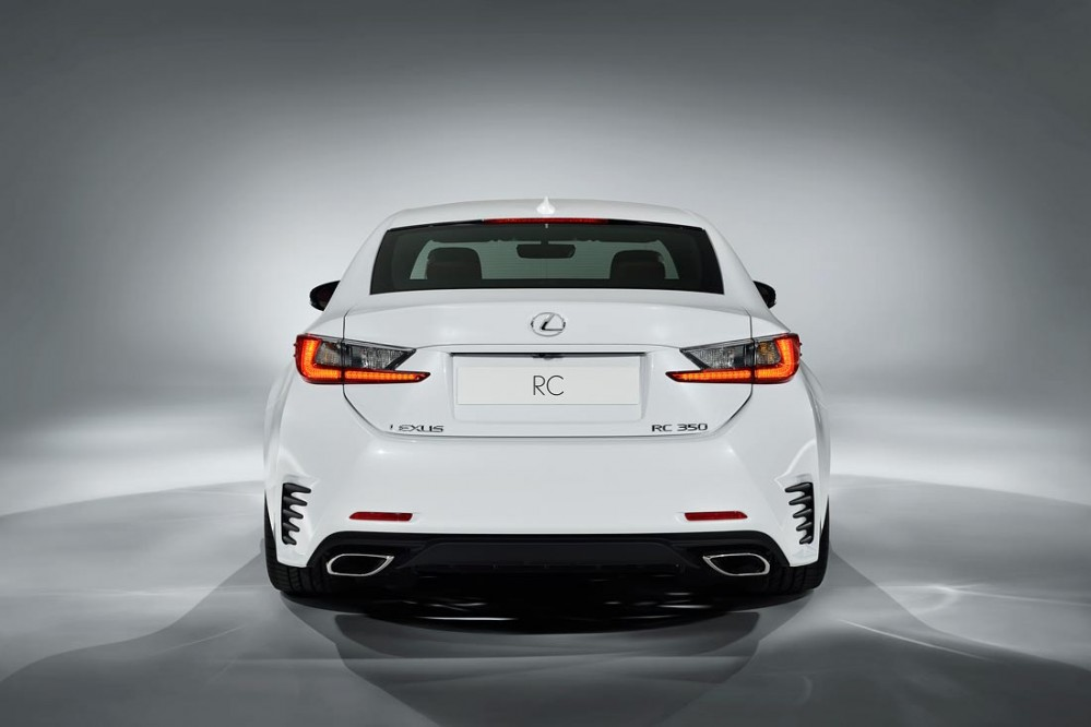 Lexus-RC-F-Sport_G6