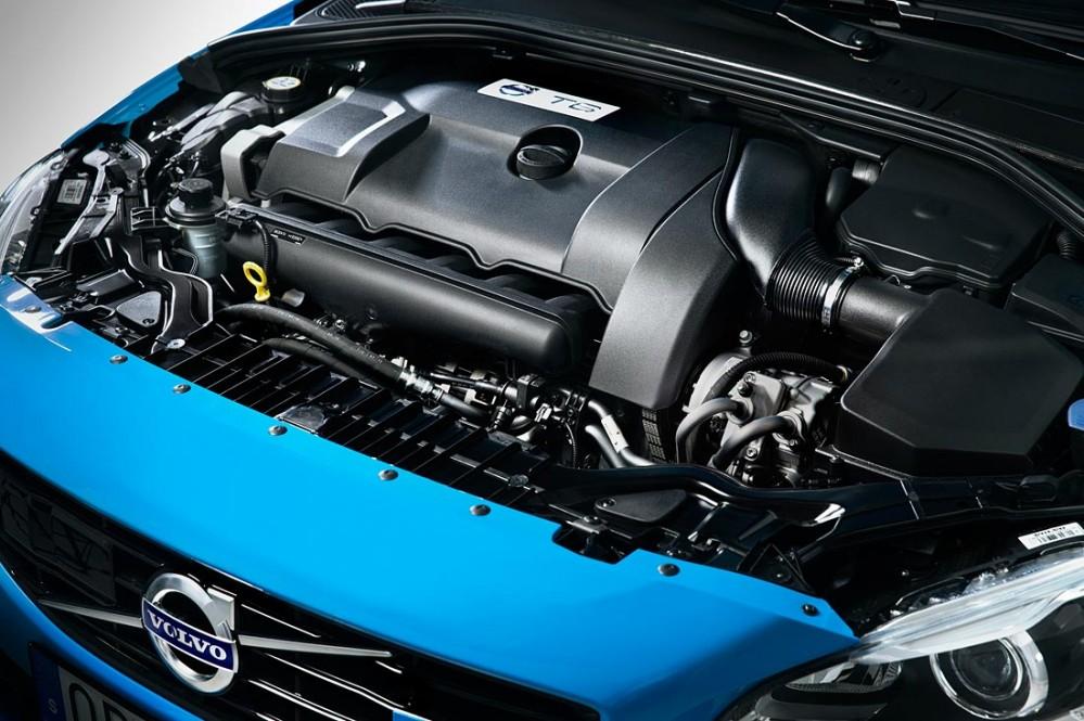 Volvo-V60-Polestar_FD_G11