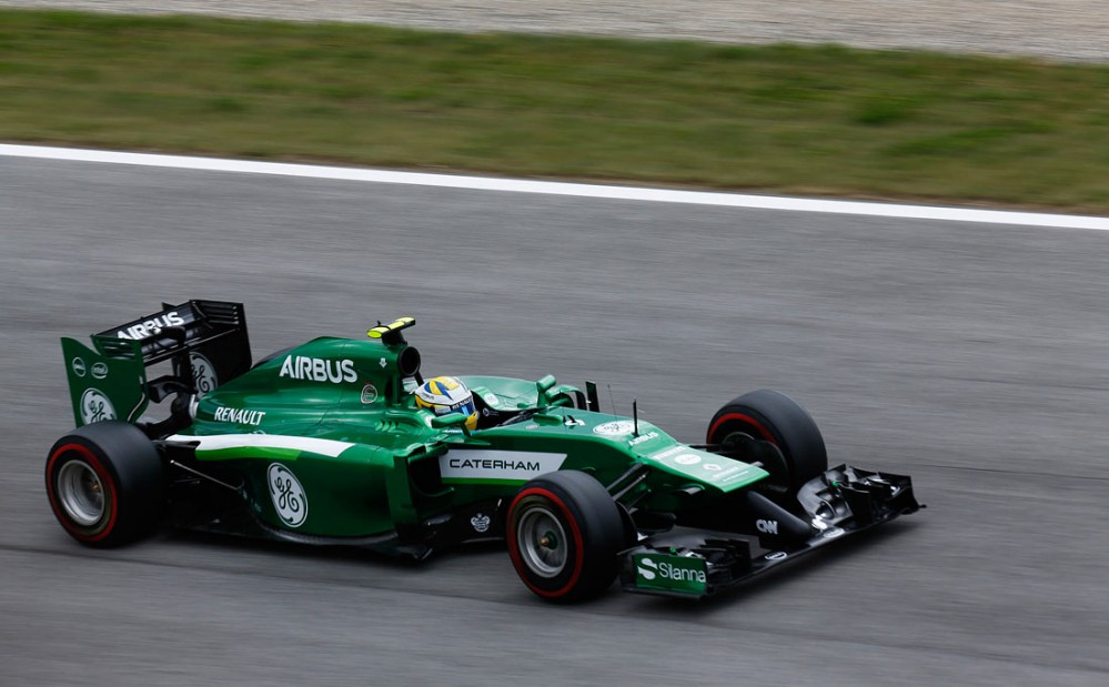 Caterham-F1-sale_G2
